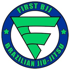 first-logo-21.jpg